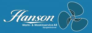 hanson-logo-800